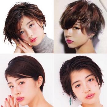 sakumayui_hair.jpg